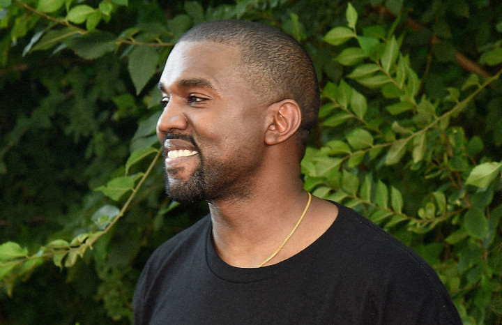 Kanye West diz que é um viciado em pornografia e revela detalhes em entrevista (Foto: Reprodução)