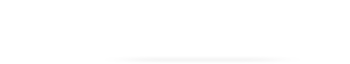 Logo TV FOCO