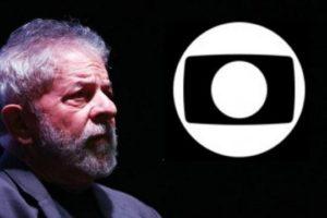 Lula, Globo, Mateus Solano, Se Joga