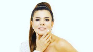 Mara Maravilha (Foto: Reprodução/Instagram)