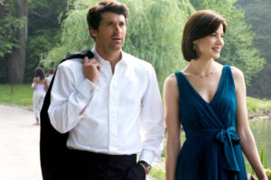 Globo vai exibir o filme O Melhor Amigo da Noiva na Sessão da Tarde (Foto: Reprodução)