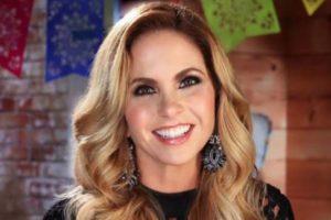 Lucero negocia retorno à Televisa. (Foto: Divulgação)