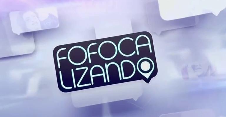 Caos toma conta do Fofocalizando, do SBT, após Leo Dias se posicionar a favor do ator da Globo, Juliano Cazarré e ser detonado por colegas em rede nacional