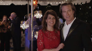 Globo vai exibir o filme Casamento Grego 2 na Sessão da Tarde (Foto: Reprodução)