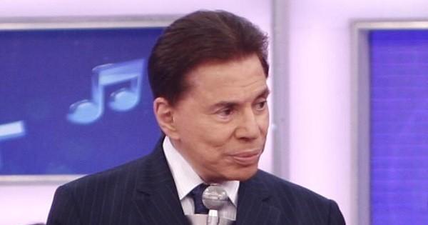 Silvio Santos (Foto: Reprodução)