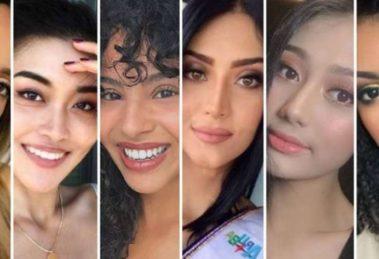 Saiba detalhes do Miss Universo deste ano (Foto: Reprodução)