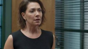 Nana (Fabiula Nascimento) em cena da novela Bom Sucesso (Foto: Reprodução/Globo)