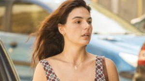 Isis Valverde interpretará Betina em Amor de Mãe, próxima novela das nove da Globo (Foto: Globo/João Cotta)