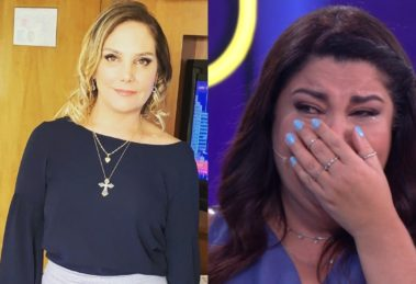 Heloísa Périssé, Fabiana Karla, Se Joga