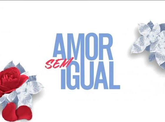 Amor Sem Igual estreia na próxima terça-feira (10) na tela da Record (Imagem: Divulgação/Record TV)