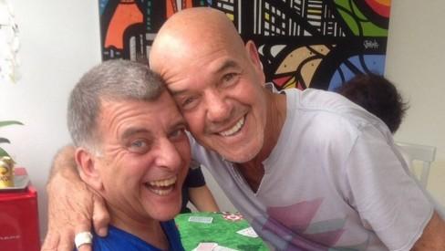 Um mês após o famoso diretor da Globo falecer, o seu fiel companheiro, Pepê morre (Foto: Reprodução/Instagram)