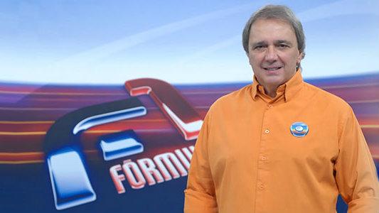 Reginaldo Leme (Foto: Divulgação/TV Globo)