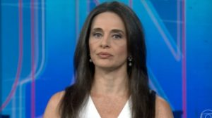 Carla Vilhena, Maju Coutinho