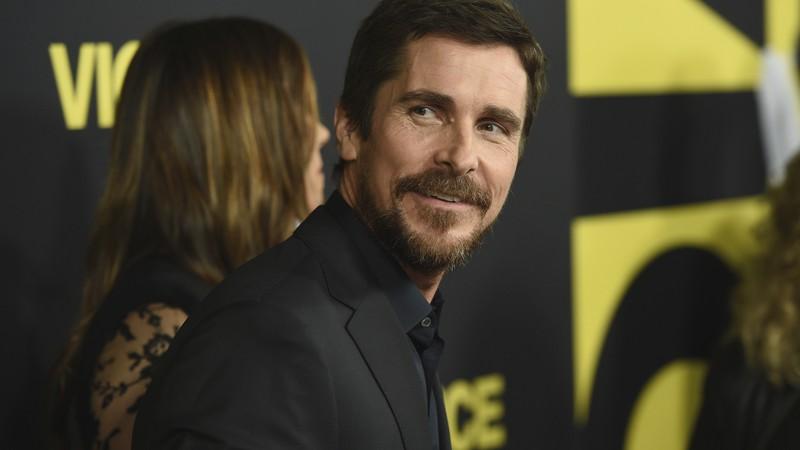 O ator ganhou na categoria de Melhor Ator em Musical ou Comédia (Foto: Reprodução)
