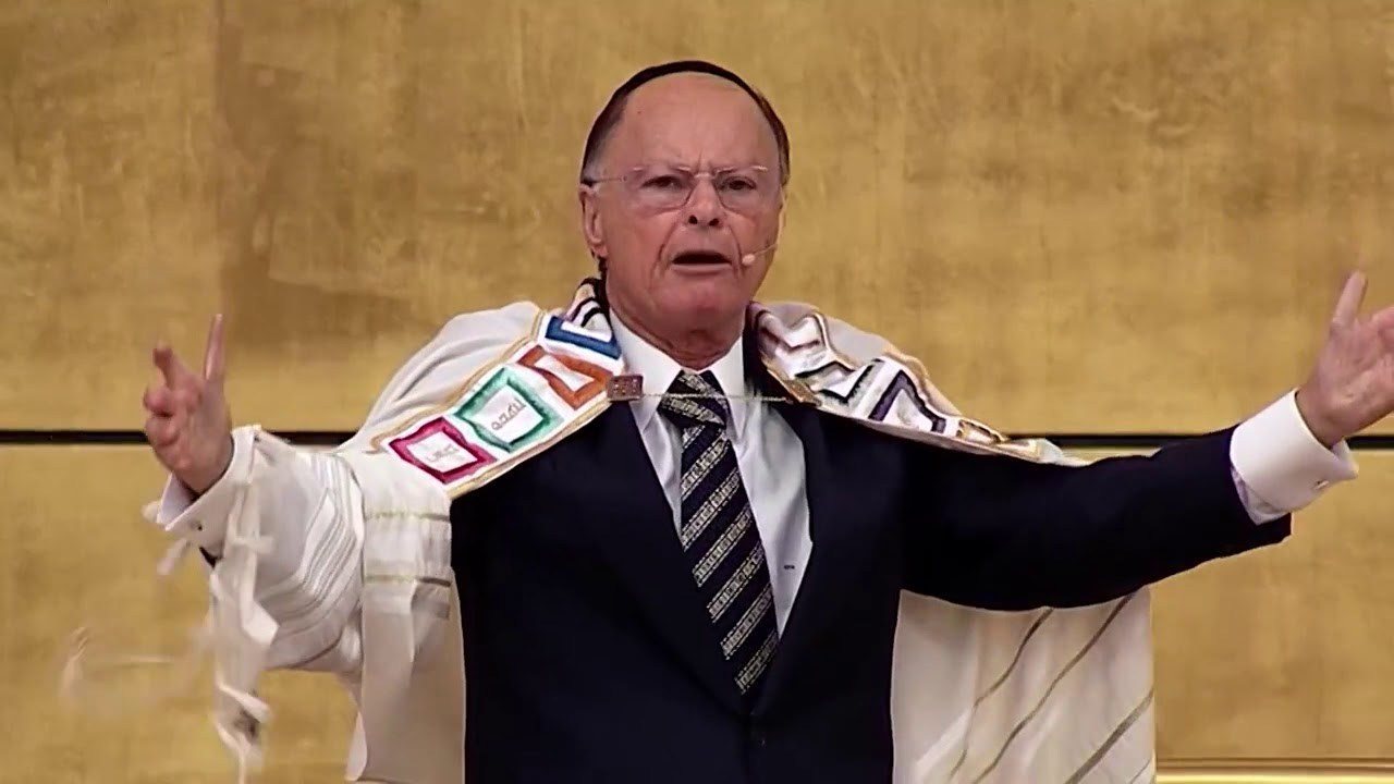 Edir Macedo é proprietário da Record e líder da Igreja Universal (foto: divulgação)