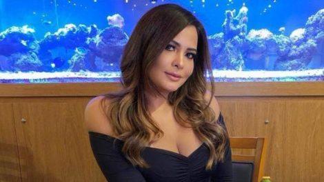 Geisy Arruda virou atriz pornô (Foto: Reprodução)