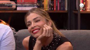 A atriz Grazi Massafera durante a novela Bom Sucesso (Foto: Reprodução)