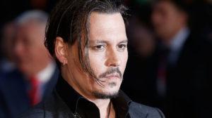 Justiça encerra processo de Johnny Depp contra sua ex-esposa, a atriz Amber Heard (Foto: Reprodução)