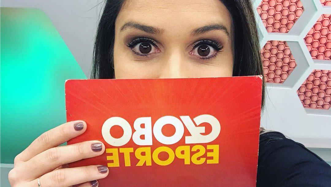 Jornalista Da Globo Revela Torneio De Suruba Ao Vivo E