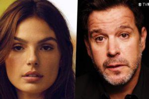 Isis Valverde e Murilo Benício serão destaque de Amor de Mãe e estreiam MG4 da Globo