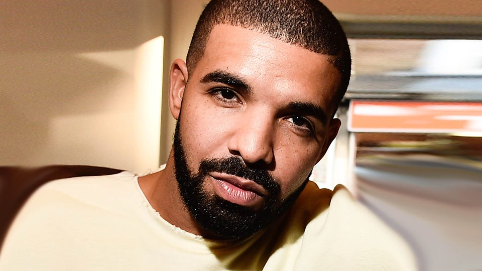 Drake se afia a empresa que produz cannabis e surpreende à todos (Foto: Reprodução)
