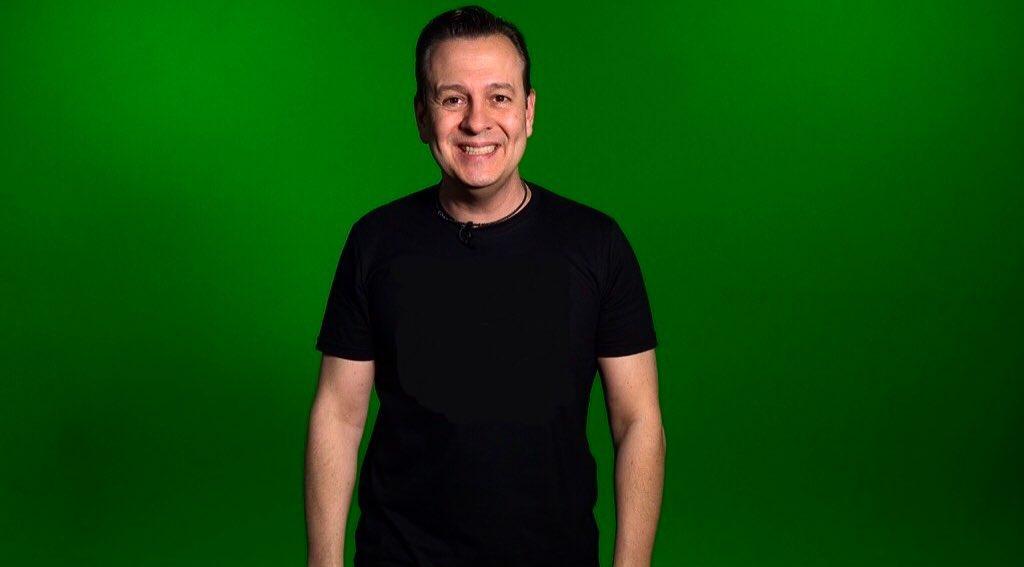 Celso Zucatelli, RecordTV