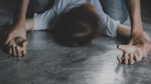 atriz acusa galã de novelas de estupro (Imagem: reprodução)