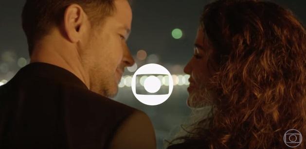 Nanda Costa e Murilo Benício interpretarão um amor conturbado em Amor de Mãe