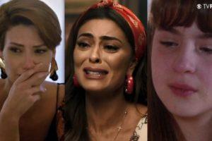Globo, SBT, Record choram por queda de audiência