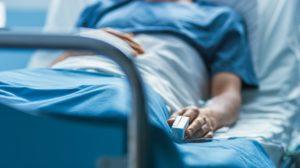Atriz morre após longa batalha contra doença mortal (Foto: Reprodução)