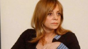 A novelista Gloria Perez, autora de O Clone (Foto: Reprodução)