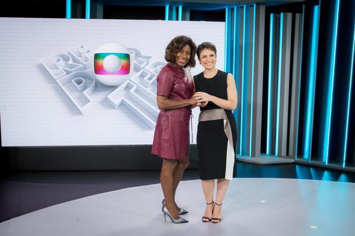 A Dona do Pedaço, Amor de Mãe, Segunda Chamada, Hebe, Globo, RecordTV, SBT