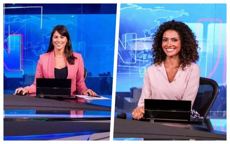 Globo, Jornal Nacional