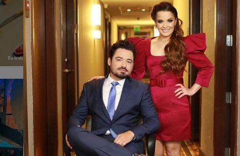 A famosa cantora sertaneja que faz dupla com Maraísa, Maiara e Fernando Zor voltaram a agitar a internet (Foto: Reprodução/Instagram)
