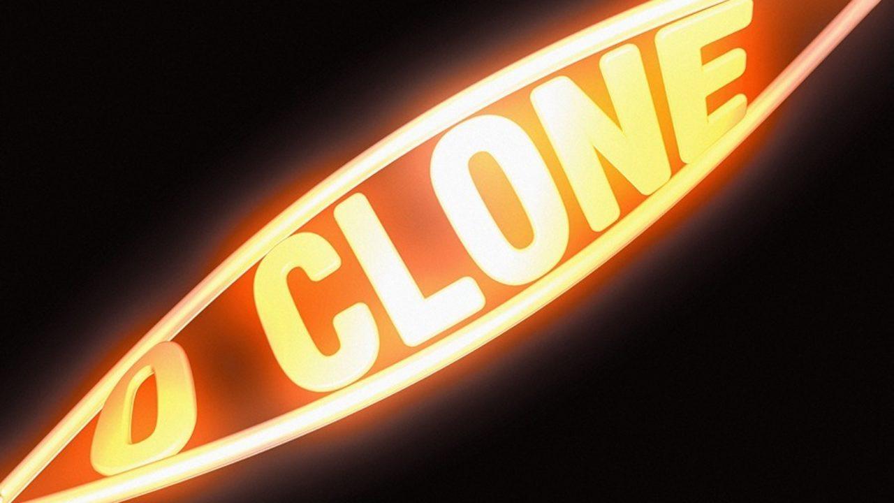 Resultado de imagem para o clone