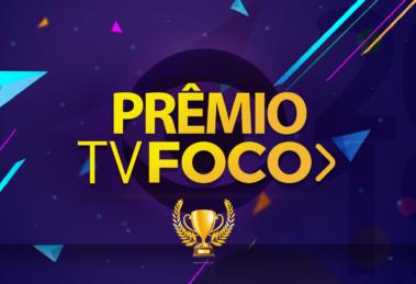 Premio-TV-FOCO 2019