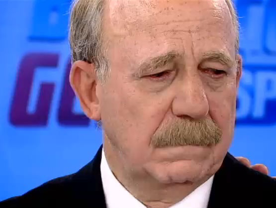 Renato Lombardi
