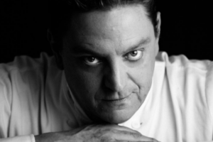 Rodrigo Werner