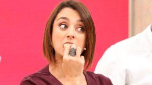 Catia Fonseca, Melhor da Tarde, Band