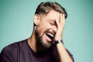 O ator da Globo, Cauã Reymond (Imagem: Instagram)