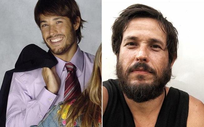 Morte, desemprego e topo na Globo, os destinos arrebatadores do elenco principal de Floribella