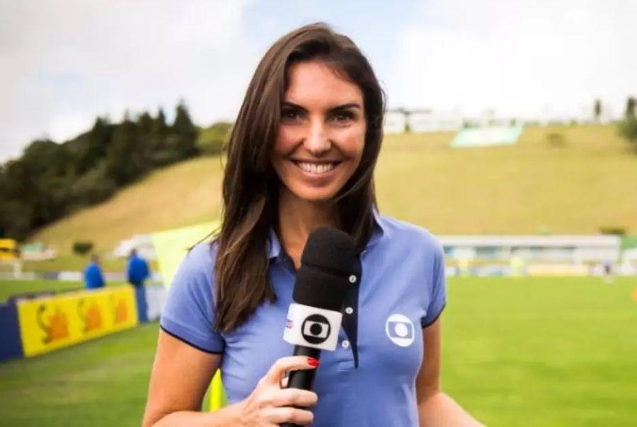 Glenda Kozlowski, Globo, SBT