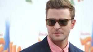 Justin Timberlake se pronuncia após traição à sua esposa com à atriz Alisha Wainwright (Foto: Reprodução)