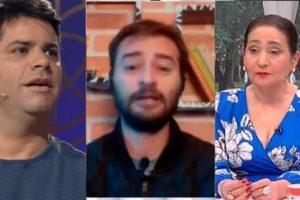 Jornalista da Sonia Abrão relata tensão na Globo após demissão surpresa de Lair Rennó