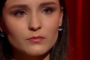 Larissa Manoela descobriu que estava sendo traída por seu namorado