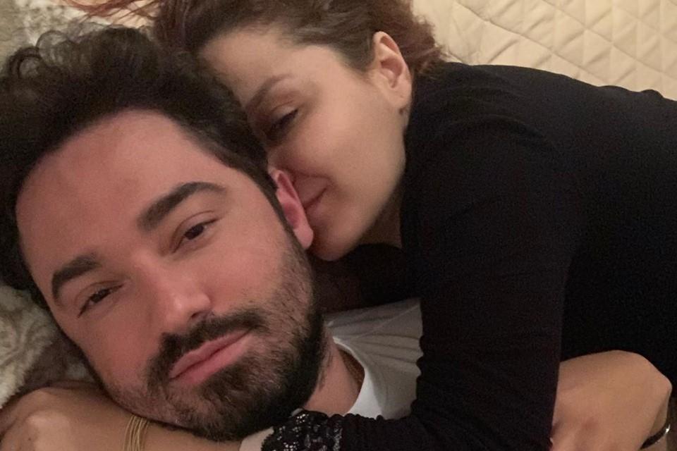 Maiara e Fernando não confirmaram o término do namoro (Foto: Reprodução/ Instagram)