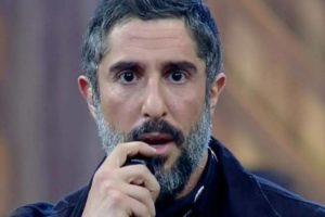 Marcos Mion (Foto: Reprodução)