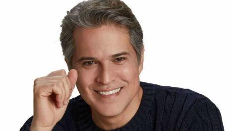 Juan Alba é Ramiro em Amor Sem Igual da Record e falou mais de sua participação na trama (Foto: Reprodução/Internet)