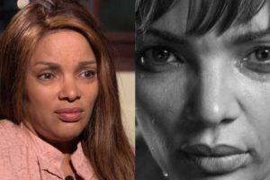 Flordelis é acusada de estar evolvida na morte do marido, o pastor Anderson do Carmo (Foto: Montagem/TV Foco)