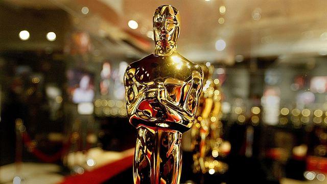 Confira a lista dos indicados ao Oscar 2020 (Foto: Reprodução)